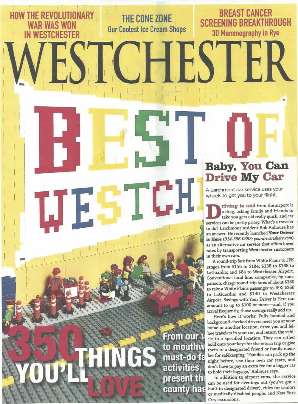 Your-Driver-Is-Here-Best-of-Westchester
