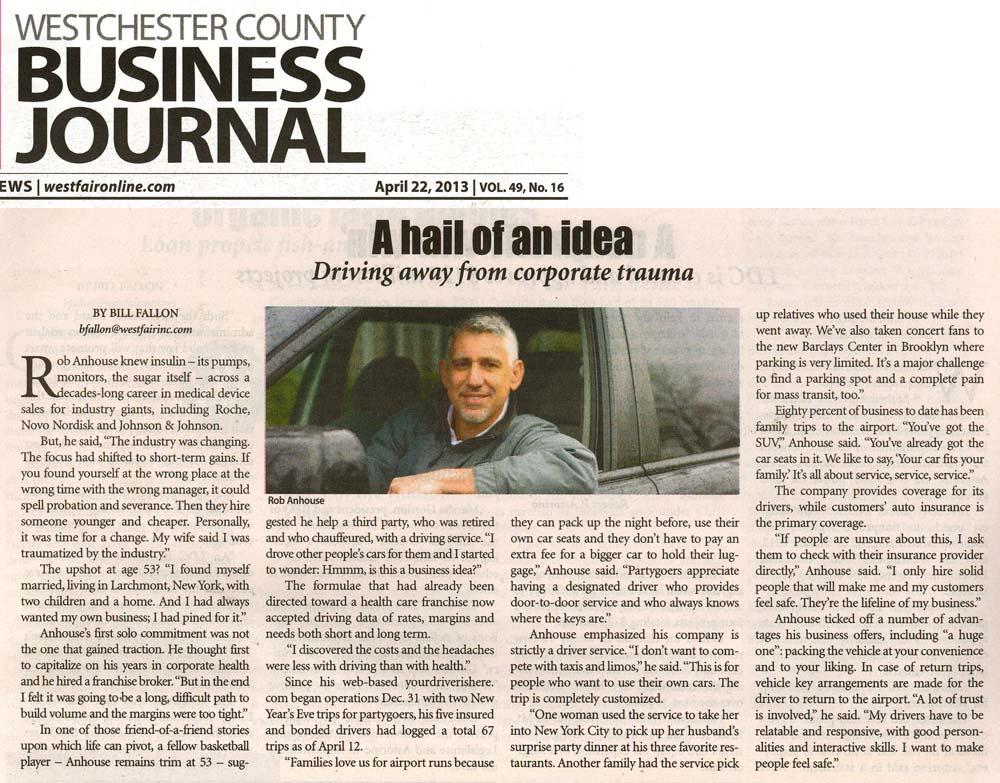 Westchester-County-Business-Journal---A-hail-of-an-idea---4-22-13---Copy